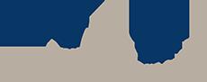 Annette Hempel Logo
